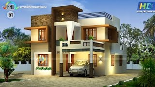 getlinkyoutube.com-73 Best house plans of September 2016