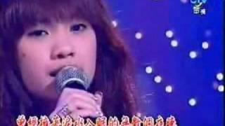 getlinkyoutube.com-レイニーヤン 日本語の歌 エブリシング
