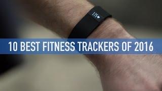 getlinkyoutube.com-Best fitness trackers 2016