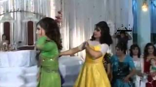 getlinkyoutube.com-afghani dance 2014