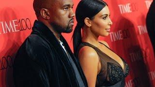 ShowBiz Minute: Kardashian, Hough, Eastwood
