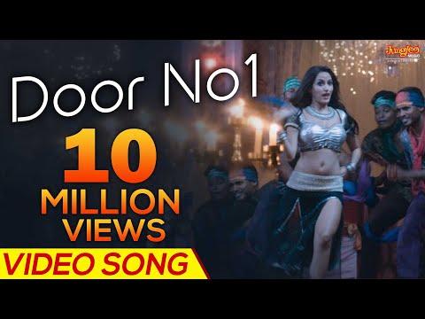Door No1 Full Video Song | Karthi | Nagarjuna | Tamannaah | Gopi Sundar