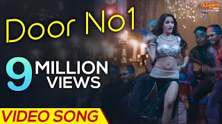 getlinkyoutube.com-Door No1 Full Video Song | Karthi | Nagarjuna | Tamannaah | Gopi Sundar