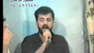 getlinkyoutube.com-farhad zirak u tanya edris 1995