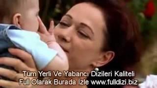 getlinkyoutube.com-المسلسل التركي الاوراق المتساقطة 4 الحلقة 1
