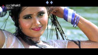 getlinkyoutube.com-Kajal Hot Video Songs JUKEBOX    Patna Se Pakistaan