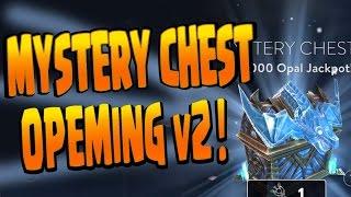 getlinkyoutube.com-Vainglory - HUGE MYSTERY CHEST OPENING v2! Opening 75 Mystery Chest in Vainglory!