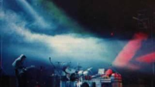 getlinkyoutube.com-Pink Floyd in Tokyo ,1972 Part2/3