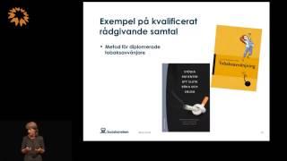 LUFT Umeå - Irene Nilsson-Carlsson