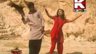 Sindhi movie babu bina break part 08.