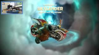 getlinkyoutube.com-Skylanders SUPERCHARGERS ITA!