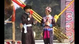 getlinkyoutube.com-Hmoob Nplog Hu Nkauj Hauv Hmoob Suav Tsiab Peb Caug (Lub Xeev Guizhou)