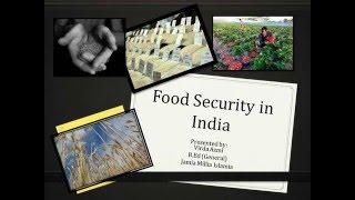 getlinkyoutube.com-FOOD SECURITY IN INDIA CLASS 9