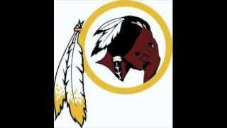 Chad Dukes Redskins Rant Part 2
