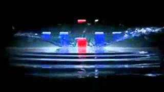 Заставки (ТНТ, 2003-2006)