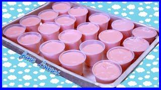 getlinkyoutube.com-DANONINHO CASEIRO + PRESENTES