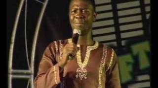 getlinkyoutube.com-Seyi Law performing live at  Glo Laffta fest in Ijebu-Ode