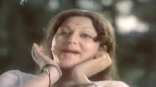 Malayalam Full Movie | Madalasa | Superhit Movie | Ft. Sukumaran, Ramani