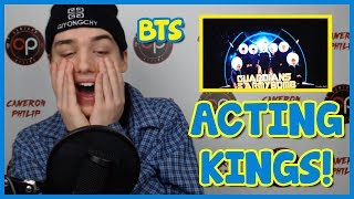 BTS 4TH MUSTER   GUARDIANS OF THE ARMY BOMB REACTION [BEST THING EVER]