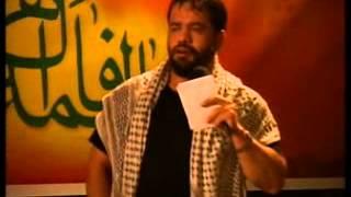 getlinkyoutube.com-حاج محمود کریمی(سلام بابا بی جواب )