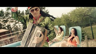 getlinkyoutube.com-AFTER PARTY - Nie będę pracował będę imprezował (Official Video)