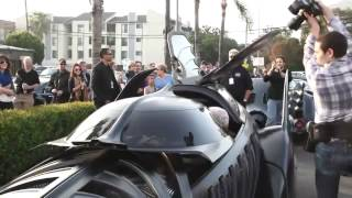 getlinkyoutube.com-Attack of the Batmobiles 2012..flv
