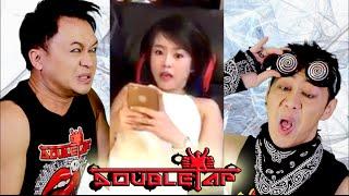 getlinkyoutube.com-กูไม่ไปก็ได้ - Doubletap feat.มินิอายตันจัง [18+ ]
