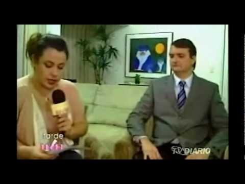 Silicone, Lipo e Mamoplastia - Programa Tarde Livre - Tv Diario