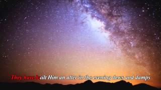 hallujah song with lyrics you yube