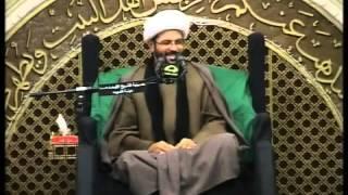 getlinkyoutube.com-آثار و فضل تسبيح الزهراء عليها السلام - الشيخ مهدي الطرفي