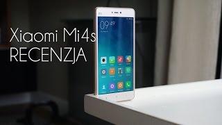 getlinkyoutube.com-Xiaomi mi4s - test, recenzja #30 [PL]