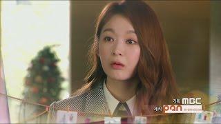 getlinkyoutube.com-[Preview 따끈 예고] 20151222 The Dearest Lady 최고의 연인 - EP.12