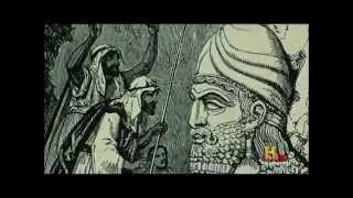 getlinkyoutube.com-Anunnaki & Sumerian Earth History - Everything you need to know