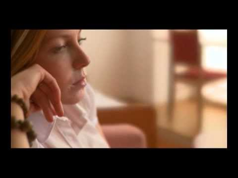 Treating PMS With Acupuncture | Bethel Wilton Fairfield CT Acupuncture