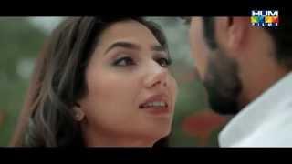 getlinkyoutube.com-Bin Roye- HUM FILMS Presents a Momina Duraid Film Trailer