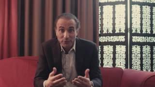 [Jour 25] Une certaine globalisation | Chroniques de ramadan 1437/2016