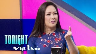 getlinkyoutube.com-Tonight with Viet Thao - Episode 13 (Special Guest: NHU QUYNH)