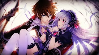 Top 10 Action/Romance/Fantasy Anime 2015-2016 [HD]