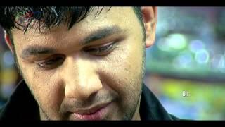 getlinkyoutube.com-Saleem Kodathoor New Hit 2015 │Album: Pravasi │Pranayam Ennil