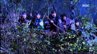 getlinkyoutube.com-Jumong, 47회, EP47, #01