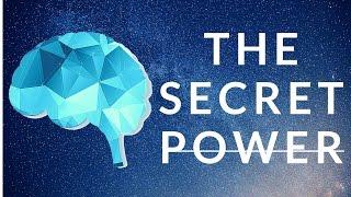 getlinkyoutube.com-The Secret Powers Of The Subconscious Mind! (Use This!)