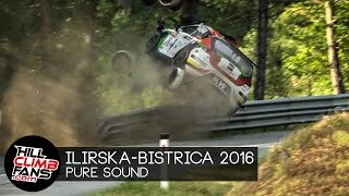 Best of Ilirska-Bistrica Hill Climb 2016