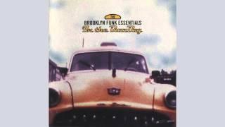 getlinkyoutube.com-Brooklyn Funk Essentials: In The BuzzBag feat. Laço Tayfa - 1998 (Full Album)