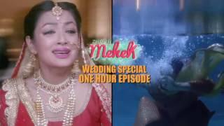 getlinkyoutube.com-Zindagi Ki Mehek Maha Episode 19Jan2017