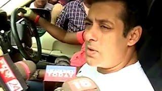 getlinkyoutube.com-Salman Khan's Interview On Accident Case