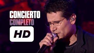 getlinkyoutube.com-Ayer Te Vi... Fue más claro que la luna - Jesús Adrián Romero - DVD Completo