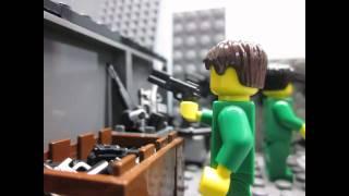 getlinkyoutube.com-lego zombie battle part2