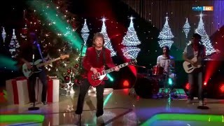 getlinkyoutube.com-Chris Norman - That's Christmas (2015)