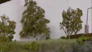 getlinkyoutube.com-Making Realistic Trees!