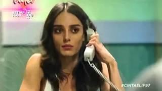 getlinkyoutube.com-Cinta Elif Episode 97 FULL HD